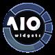 AIO Widgets v1.2
