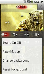 Magic the Gathering Assistant - screenshot thumbnail