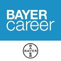 Bayer Karriere icon