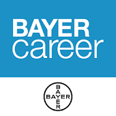 Bayer Career