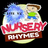 Nursery Rhymes Lite Vol2