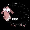 Moj Tele2 PRO logo
