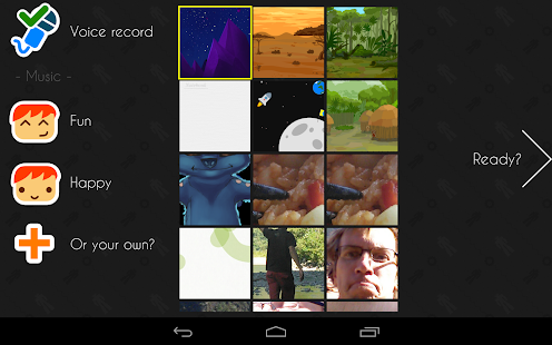 【免費漫畫App】DEMO-VERSION: I, Animator-APP點子