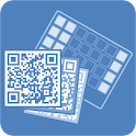 QR Scheduler™ icon