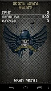 MobileWar (INACTIVE) - screenshot thumbnail