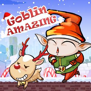 Globin Christmas