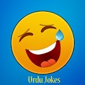 Urdu Jokes icon