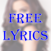 CHER LLOYD FREE LYRICS