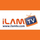 Ilam TV HD