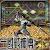 三國戰神-魔幻神燈slot娛樂城online file APK for Gaming PC/PS3/PS4 Smart TV