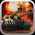 Warfire! icon