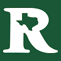 Roscoe State Bank Mobile icon