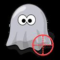 Chase Whisply - Beta icon