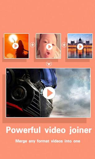 الفيديو VideoShow Video Editor v3.5.0 2014,2015 bpn-R1vyocsDQqp_QT0j