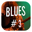 Pro Band Blues #3 icon