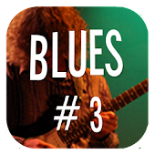 Pro Band Blues #3
