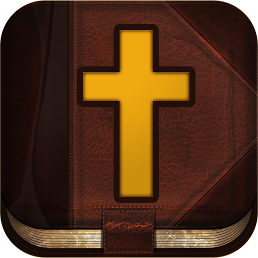 Holy Bible Testament-Free LOGO-APP點子