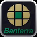 Banterra icon