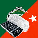 Arabic Turkish Dictionary icon