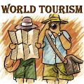 Free World Tourism APK for Windows 8