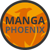 Manga Phoenix