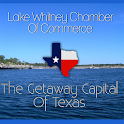 Lake Whitney Chamber icon