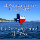 Lake Whitney Chamber