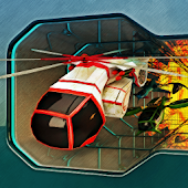Corridor Fly