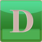 Dictionary (Id-Ru)
