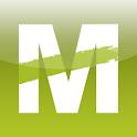 TheMarker – דה מרקר logo