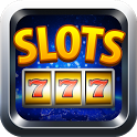 World Of Slots icon