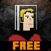 Lava Cave - FREE