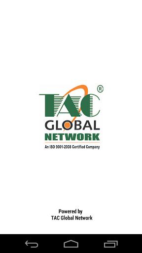 TAC Global Network