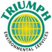 Triumph Pest Control