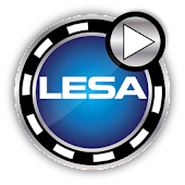 LESA Dealer Video Inventory
