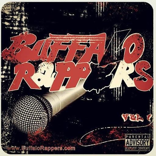Buffalo Rappers