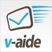 V-Aide