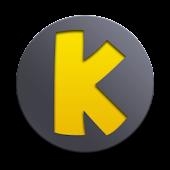 Kamoulox