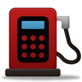 FuelCalculator
