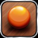 Micro Maze icon