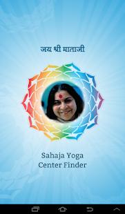 Sahaja yoga meditation center in bangalore dating 6