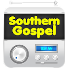 Southern Gospel Radio icon