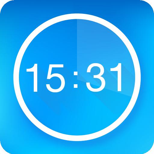 Многие уверены, что именно приложение говорящие часы, установленное на ваше устройство является незаменимым.