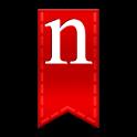Neonews Argentina icon
