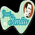 Buemba Buemba com José Simão logo