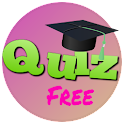 Quiz Class (Trivia game) logo