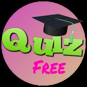 Quiz Class (Trivia game)