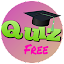 Quiz Class (Trivia game) 3.2.0 APK for Android