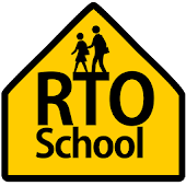 RTO School Free Application