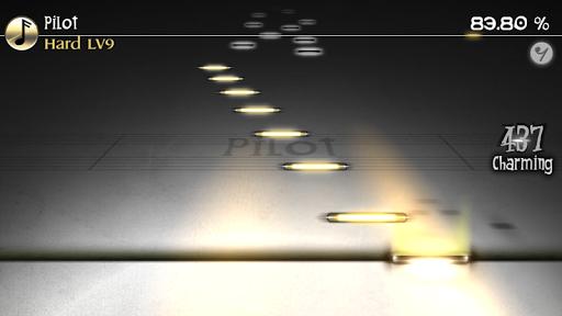 Deemo 3.2.0 screenshots 23